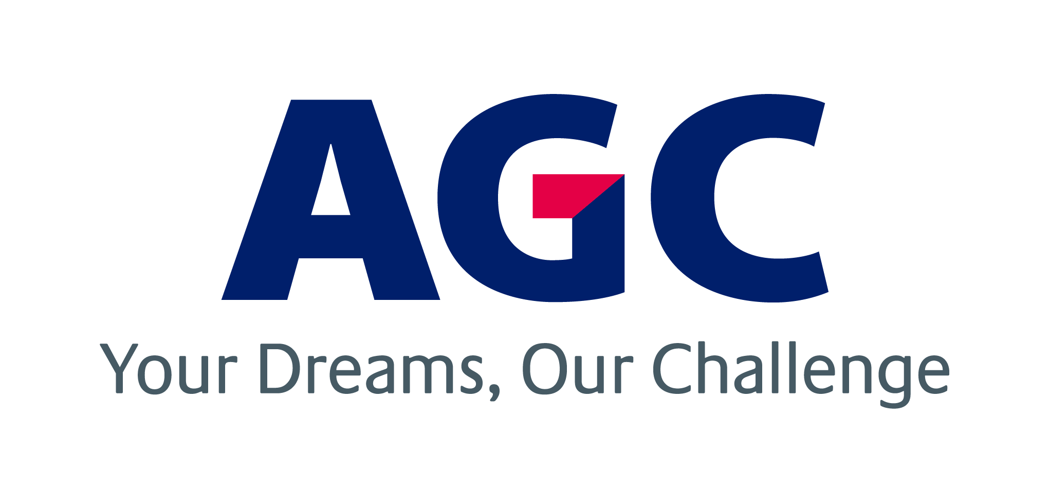 AGC Automotive Czech, a.s. - logo