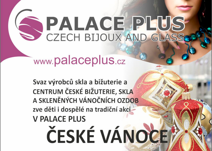 images/vanoce_palace_plus_2018.jpg